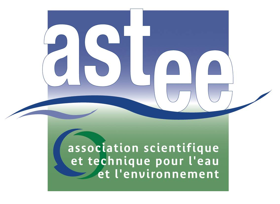 ASTEE - ODACE Bordeaux